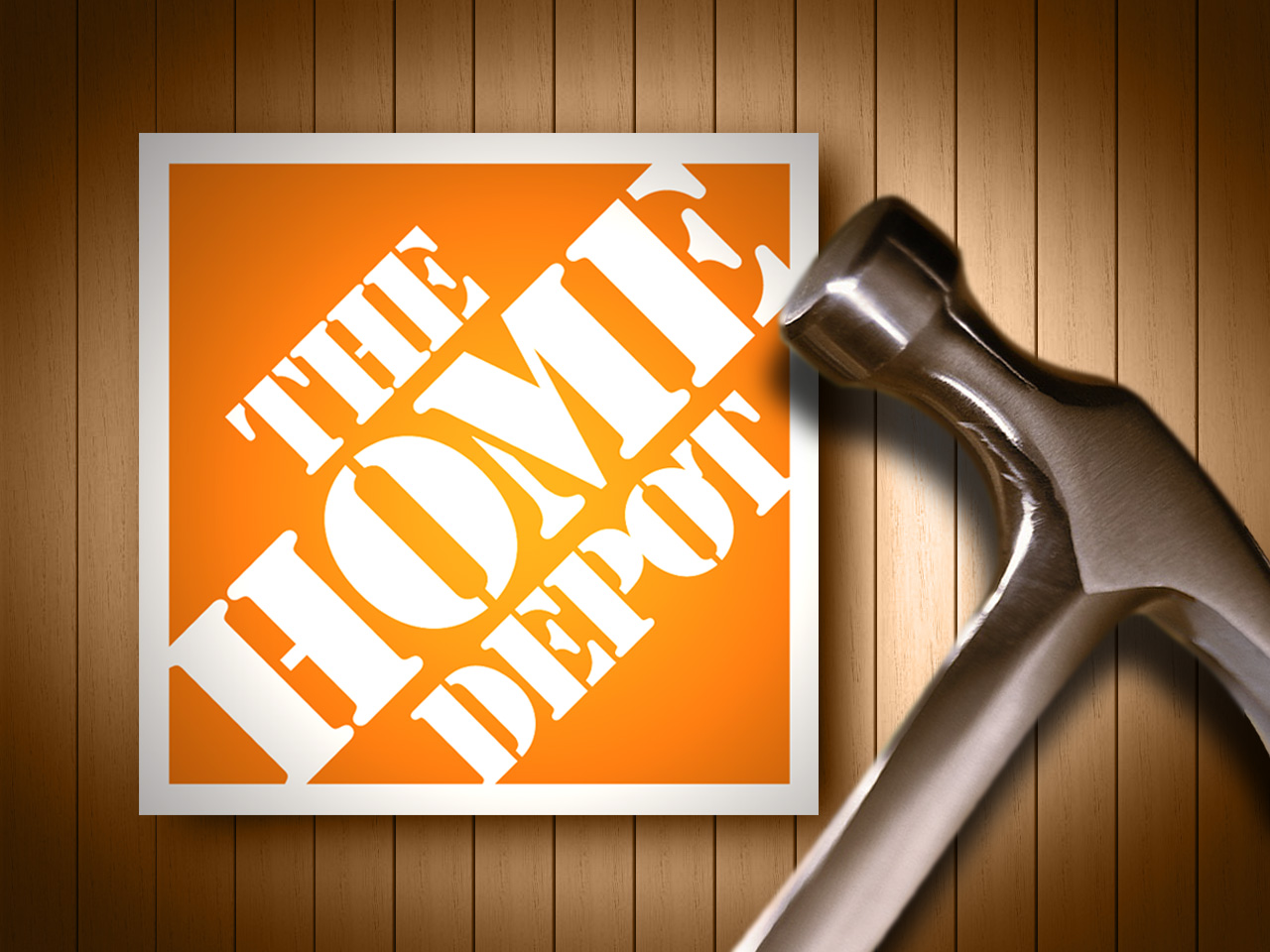 The Home Depot Roofs Windows And Doors Ground Floor Video